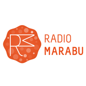 Radio Marabu