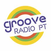 Groove Radio Portugal