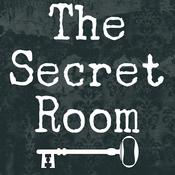 The Secret Room | True Stories