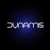 Dynamisradio
