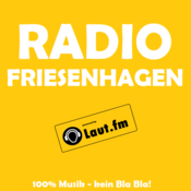 Radio-Friesenhagen