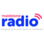 Maidstone Radio