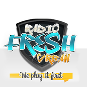 Fresh Radio Urban