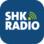 SHK RADIO