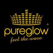 PureGlow Radio
