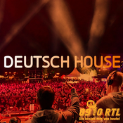 89.0 RTL Deutsch House