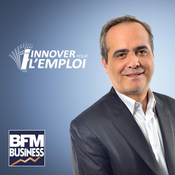 BFM - Innover pour l\'emploi