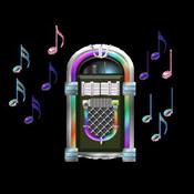 Rewound Radio
