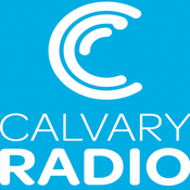 Calvary Radio NZ