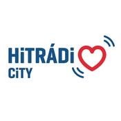 Hitrádio City (Brno)