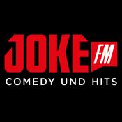 JOKE FM