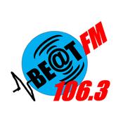 Beat FM NL
