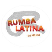 Rumba Latina