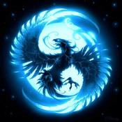 Blue-Phoenix-Radio