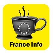 France Info  -  L\'Europe au quotidien