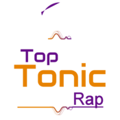 Top Tonic Rap