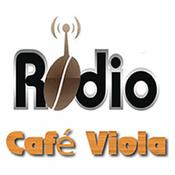 Rádio Café Viola