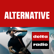 delta radio ALTERNATIVE