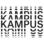 Radio Kampus 97,1 FM