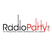RadioParty.Fm