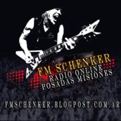 FM Schenker Radio online