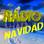 radio-navidad