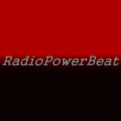 Radio Power Beat