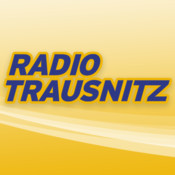 Radio Trausnitz