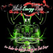 Black-Energy-Radio
