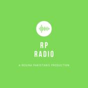 RPRadio