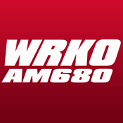 WRKO AM 680 - The Voice of Boston
