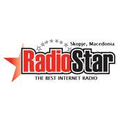 Radio Star MK