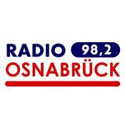 Radio Osnabrück Melle