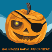 Halloweenradio Atmosphere