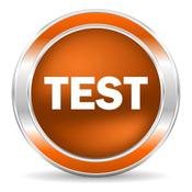 Testsender28