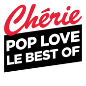 Chérie Pop Love Le Best Of