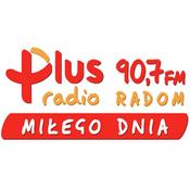 Radio Plus Radom