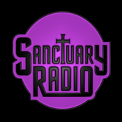 Sanctuary Radio Retro 80s
