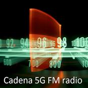 Cadena 5G FM
