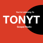 TONYT Gospel Radio
