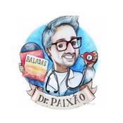 Rádio Comercial - As Baladas de Dr Paixão