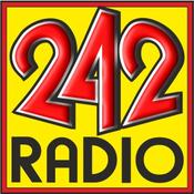 242 RADIO