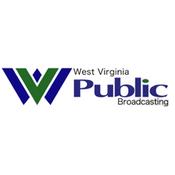 WVPW - West Virginia Public Broadcasting 88.9 FM