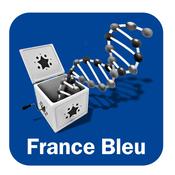 France Bleu Besançon - C\'est bon à savoir
