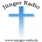 juenger_radio