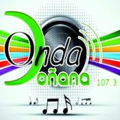 Onda Doñana 107.3 FM
