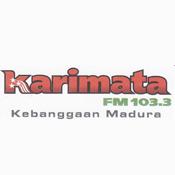 Karimata FM 103.3