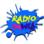 RADIO FM WEB