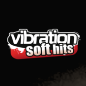 VIBRATION - SOFT HITS