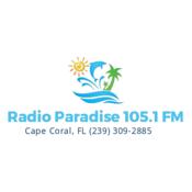 Radio Paradise 105.1 FM